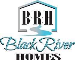 Dr Horton Azalea Floor Plan Fayetteville New Homes River Glen U003e Floorplans