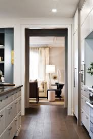 kitchens by design inc blackphoto us