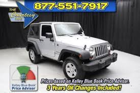 rubicon jeep for sale by owner used jeep wrangler for sale in az edmunds