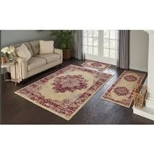 sets rugs u0026 area rugs for less overstock com
