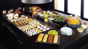 cours de cuisine vichy canile vichy bellerive sur allier in bellerive sur allier