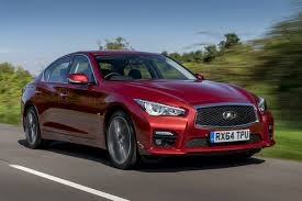 infinity car back infiniti q50 review 2017 autocar