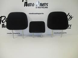 used kia sorento seats for sale