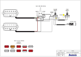 wiring diagrams guitar forum http www automanualparts wiring