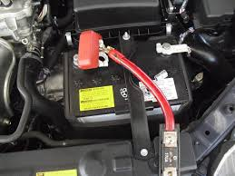 diy how to add install a second amp for a subwoofer scion tc forums