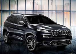 2016 jeep cherokee sport white 2016 jeep cherokee overland black color autocar pictures