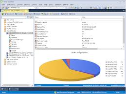 dbartisan database administration solution