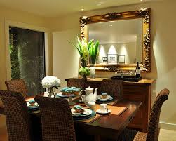 small dining room decorating ideas small dining room decor 18 modern dining room design ideas style