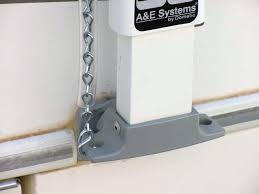 A E Awning Company A U0026e Awning Lock