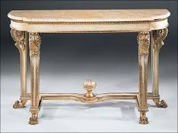 Valencia Console Table 20 Best Console Sofa Tables Images On Pinterest Coffee Tables