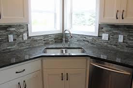 corner kitchen sink design ideas lovely kitchen astonishing cool