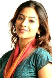aditi sharma all movies list bollywood movies