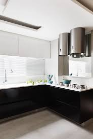 95 best interior design ideas images on pinterest studio