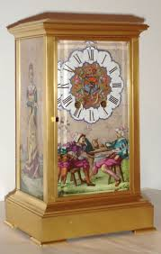 Antique Mantel Clocks Value 116 Best Antique Clocks Images On Pinterest Antique Clocks