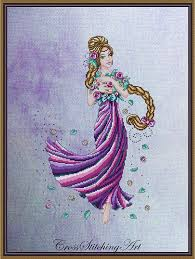 cross stitch designs counted cross stitch patterns and charts by