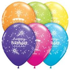 same day balloon delivery balloon decoration dubai abu dhabi same day balloon delivery