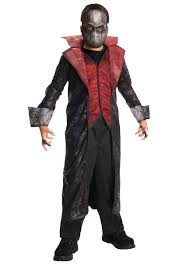 Halloween Costumes Boys 173 Halloween Costumes Boys Images