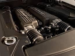 Lamborghini Aventador Torque - lamborghini gallardo lp560 4 2009 pictures information u0026 specs