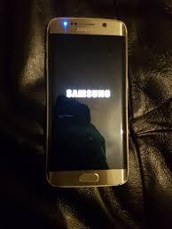 samsung galaxy s6 edge 32 gig vodafone jpg