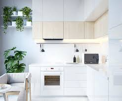 kitchen cabinet ideas 2014 modern small kitchen cabinets ideas modern minimalist kitchen