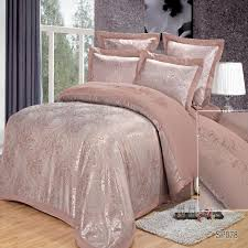 Duvet Cover Sales Best Price Fashion Quality Cotton Jacquard Bedding Set For Bed