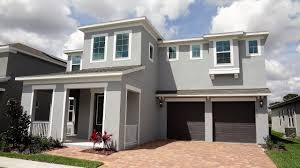 winter garden new homes watermark by meritage homes maison