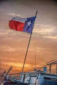 Texas Flag Decor 675 Best Texas Images On Pinterest Roof Tiles Texas Pride And