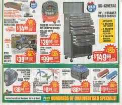 black friday harbor freight harbor freight black friday 2012 ad released nerdwallet