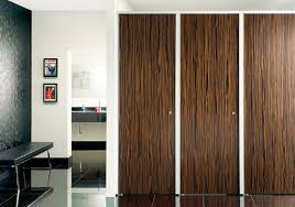 bathroom partition ideas bathroom partitions from some modern bathroom themes
