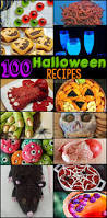 Halloween Recipes For Adults Appetizers 100 Halloween Recipes Raining Coupons Halloween