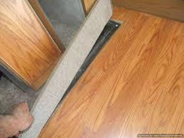 attractive laminate flooring carpet with can i put laminate