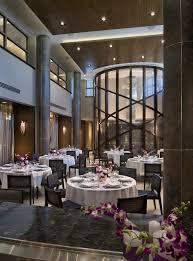 Interior Decorator Miami Fiu Restaurant Management Lab By Echeverria Design Group Miami