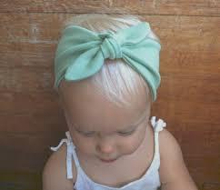 headbands for babies headbands for babies hubpages