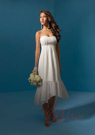 cheap brides dresses simple country wedding dress western bridal gowns cheap wedding