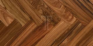 Laminate Flooring Patterns Darwin Herringbone 2 Ply 20mm Engineered Wood Flooring Studio