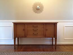 top photos of modern bronze cabinet pulls sweet vacuum desiccator