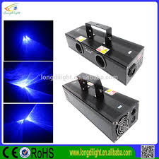 Laser Christmas Lights For Sale Laser Light Show Equipment For Sale Laser Light Show Equipment