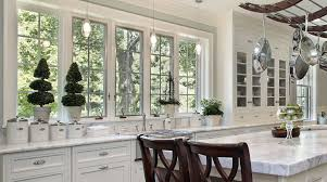 basement windows replacement cost home design inspirations