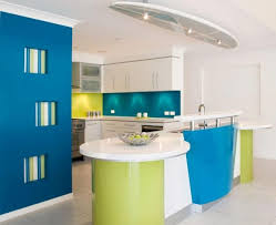 Universal Design Kitchen Cabinets Ultimate Kitchen Design Ultimate Kitchen Design And Modern Design