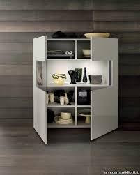 mobile credenza cucina credenze cucina moderne le migliori idee di design per la casa