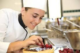 formation chef de cuisine pastry internship in internship in