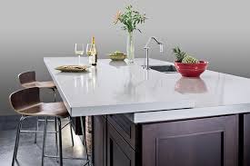 hafele table top swivel fitting kitchenisland sliding pullout slideoutcountertop countertop