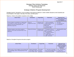 strategic plan template 7329314 png questionnaire template