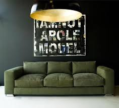 furniture companies the 10 best green upholstered furniture companies apartment therapy