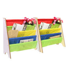 children bookshelves buy children bookshelves and get free shipping on aliexpress