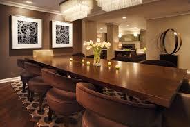 dining room tables chicago private dining marin restaurant bar loversiq