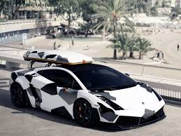 lamborghini custom body kits jon olsson u2013 official homepage and blog ski box history