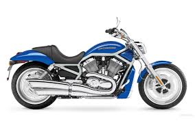 blue motor bike white background free desktop background cool