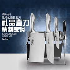 luxury kitchen knives china luxury kitchen handles china luxury kitchen handles