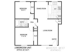 905 s webster avenue